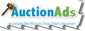 http://justmakemoneyonline.com/wp-content/uploads/2007/03/auction-ads.jpg